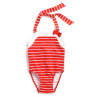 STRIPE ONE PIECE $22.99