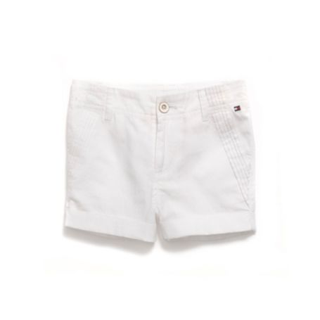 Image for WOVEN SHORT from Tommy Hilfiger USA