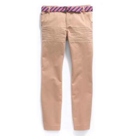 Image for CLASSIC PANT from Tommy Hilfiger USA
