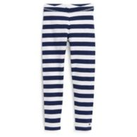STRIPE LEGGING $25.00