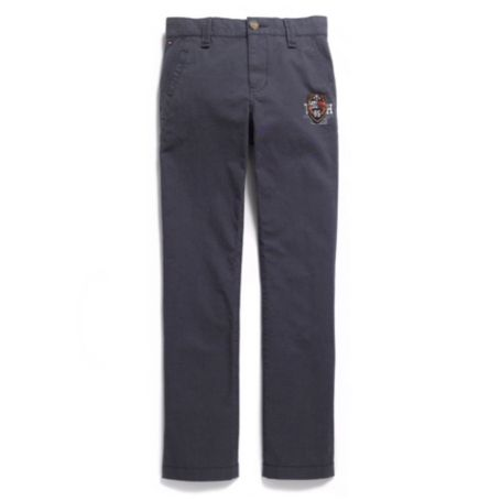 Image for DRESS PANT from Tommy Hilfiger USA