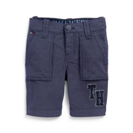 Image for GRAPHIC CARGO PANT from Tommy Hilfiger USA