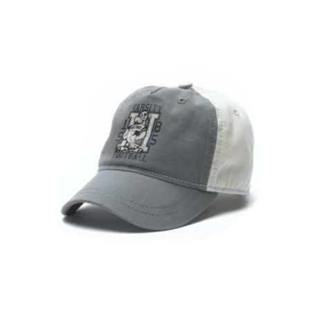 Image for CLAYTON CAP from Tommy Hilfiger USA