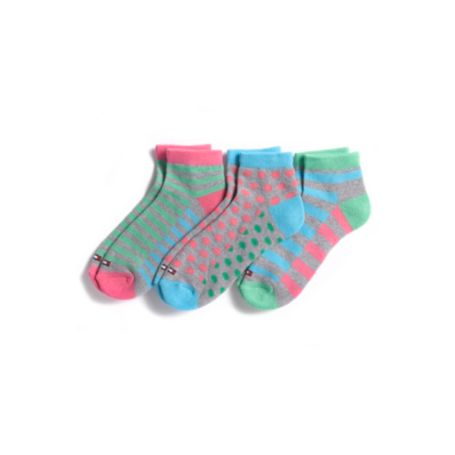 Image for SPORT SOCK 3 PACK from Tommy Hilfiger USA