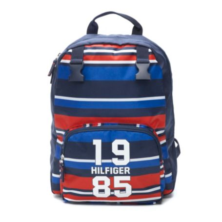 Image for BACKPACK from Tommy Hilfiger USA