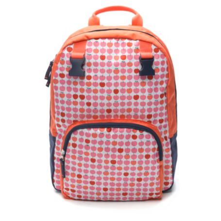 Image for APPLE BACKPACK from Tommy Hilfiger USA