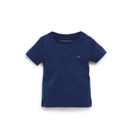 Image for CLASSIC TEE from Tommy Hilfiger USA