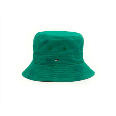 Image for REVERSIBLE HAT from Tommy Hilfiger USA