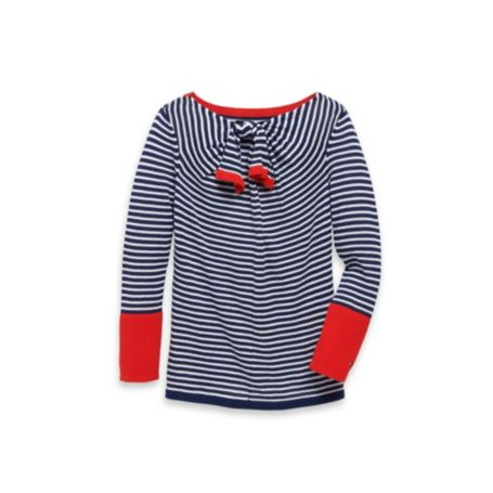 Image for SWEET SAILING TOP from Tommy Hilfiger USA