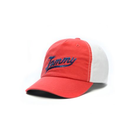 Image for TOMMY CAP from Tommy Hilfiger USA