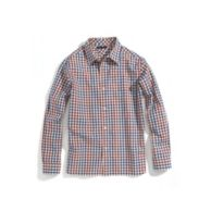 FASHION CHECK SHIRT $26.99