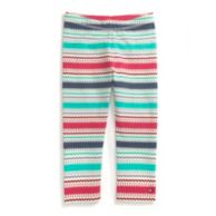 STRIPE LEGGING $19.00