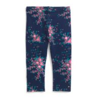 SIGNATURE PRINT LEGGING $14.99