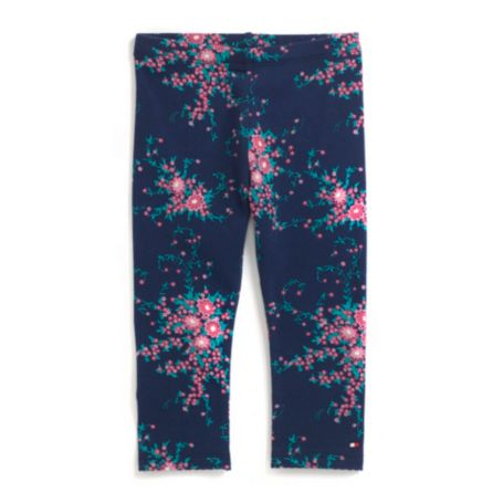 Image for SIGNATURE PRINT LEGGING from Tommy Hilfiger USA