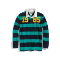 1985 RUGBY $29.99