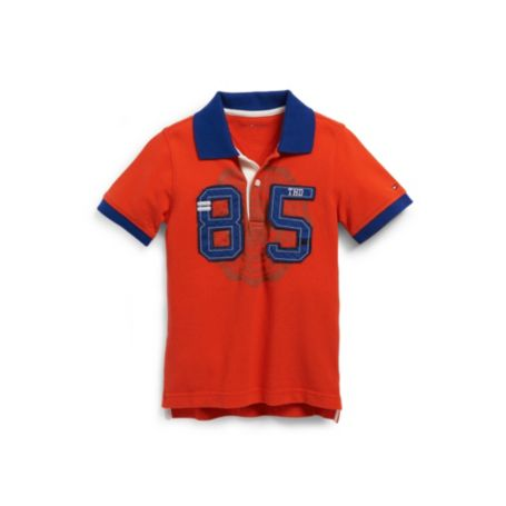 Image for 85 POLO from Tommy Hilfiger USA