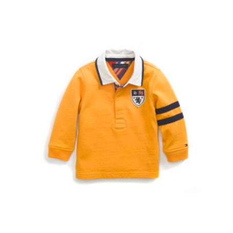 Image for 8 FASHION RUGBY from Tommy Hilfiger USA