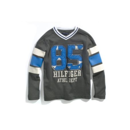 Image for 85 HOCKEY RUGBY from Tommy Hilfiger USA