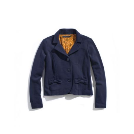 Image for KNIT JACKET from Tommy Hilfiger USA