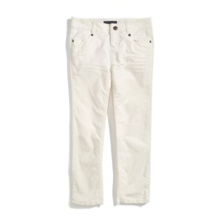 Image for CORDUROY PANT from Tommy Hilfiger USA