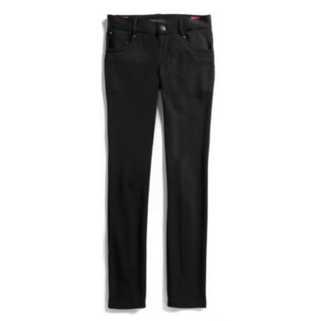 Image for SKINNY PANT from Tommy Hilfiger USA