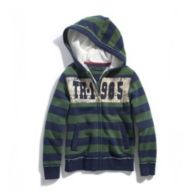 TH 1985 FLEECE $39.99