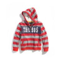 TH 1985 FLEECE $32.99