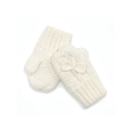 Image for CABLE MITTENS from Tommy Hilfiger USA