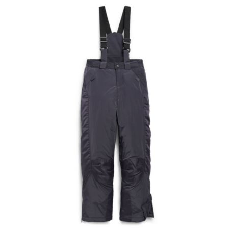 Image for SNOW PANT from Tommy Hilfiger USA