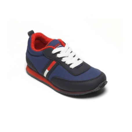 Image for RUNNING SNEAKERS from Tommy Hilfiger USA