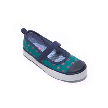 Image for MARY JANE SNEAKERS from Tommy Hilfiger USA