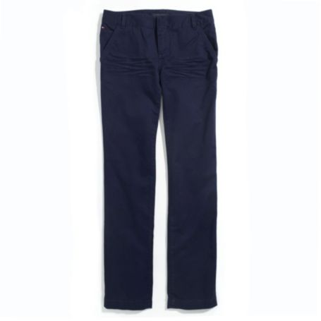 Image for UNIFORM PANT from Tommy Hilfiger USA
