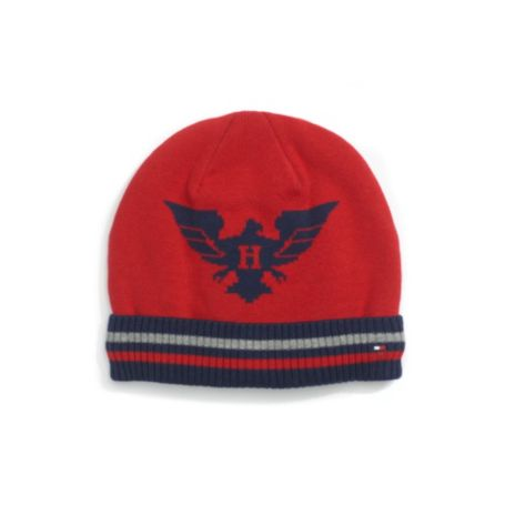 Image for FASHION HAT from Tommy Hilfiger USA