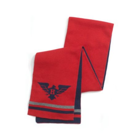 Image for FASHION SCARF from Tommy Hilfiger USA