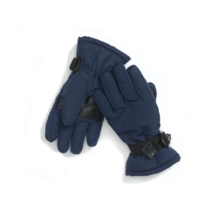 Image for TECH GLOVES from Tommy Hilfiger USA