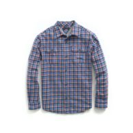 PLAID SHIRT $44.50