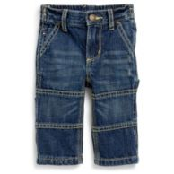 CARPENTER JEAN $24.99