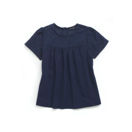 Image for FASHION KNIT TOP from Tommy Hilfiger USA