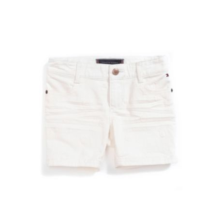 Image for PRINTED SHORT from Tommy Hilfiger USA