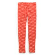 DOT LEGGING $12.99