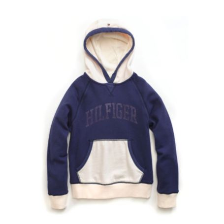 Image for GRAPHIC FLEECE from Tommy Hilfiger USA