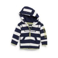 FULL ZIP FASHION FLEECE $32.99