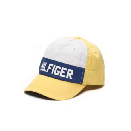 Image for BIG BOY FASHION CAP from Tommy Hilfiger USA
