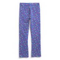 PRINTED LEGGING $12.99