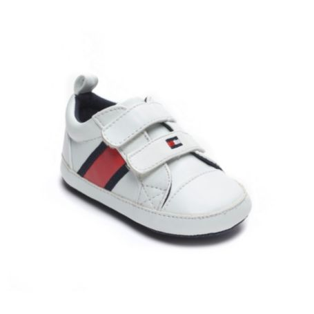 Image for FLAG PREWALKERS from Tommy Hilfiger USA