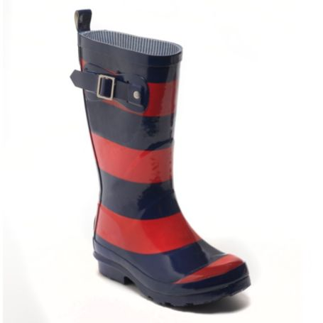 Image for RAINBOOTS from Tommy Hilfiger USA