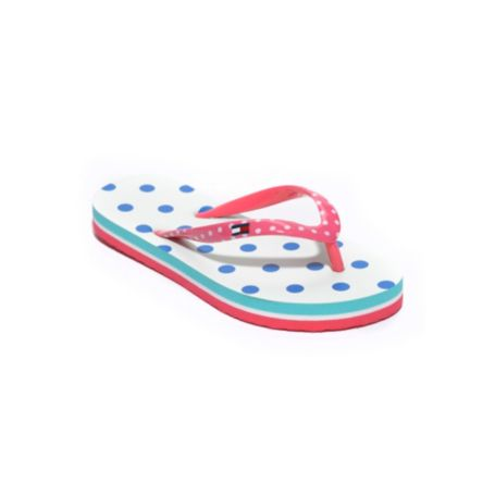 Image for BEACH FLIP FLOP from Tommy Hilfiger USA