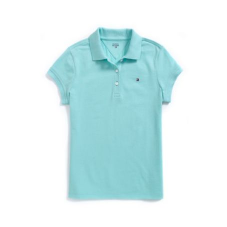 Image for CLASSIC POLO from Tommy Hilfiger USA