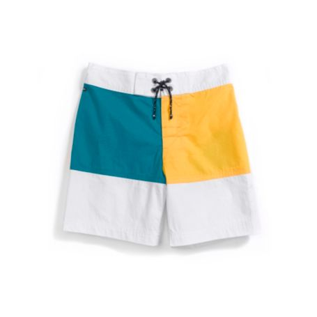 Image for PRINTED BOARDSHORT from Tommy Hilfiger USA