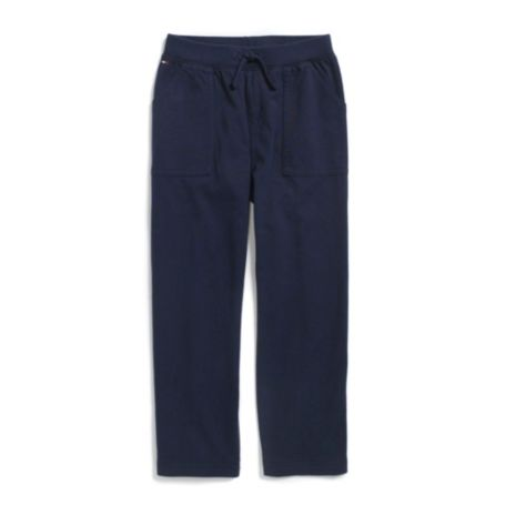 Image for CLASSIC KNIT PANT from Tommy Hilfiger USA
